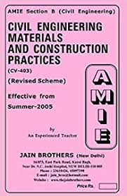 engineering book shops in delhi amie civil engineering section b solved and unsolved papers