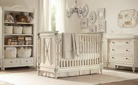 Baby Nursery Decor Ideas Pictures by Kids Room Classically Mild And Adorably Stunning Nurseries And