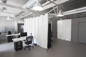 Large Room Dividers by Roomdividersnow Room Divider Kits Perfect For Large Rooms