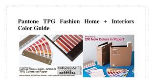 pantone color guide pdf docdroid