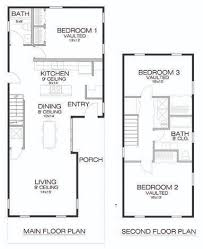 traditional floor plans shotgun house floor plan the revival of a traditional southern