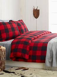 Diy King Duvet Cover Best 25 Flannel Duvet Cover Ideas On Pinterest Comforter Cover