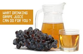 welch s light grape juice nutrition facts what drinking grape juice can do for you