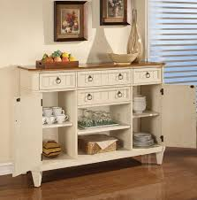 kitchen buffet and hutch furniture sideboards interesting kitchen hutches and buffets