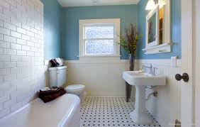wandfarben badezimmer kolorat