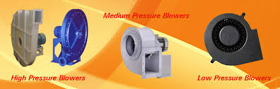 industrial air blower fan welcome to lakhi blower industries we are manufacturers of