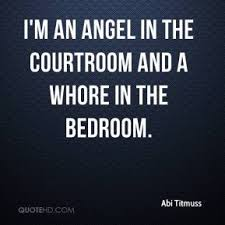 whore in the bedroom quote abi titmuss quotes quotehd