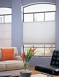 Blinds Com Review Custom Blinds Window Shades U0026 Shutters Blindster Com