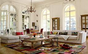 siege social roche bobois meubles design design feria