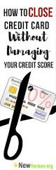lexus financial visa login 56 best bank images on pinterest credit cards editor and finance