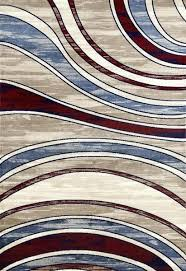 Modern Area Rugs 6x9 Modern Area Rugs 6 9 Beige Abstract Contemporary Furniture