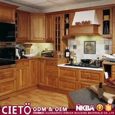 beech wood kitchen cabinets rooms