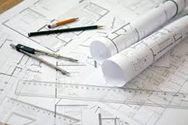 architektur studieren deutschland master studium architektur bau in deutschland 12 studiengänge