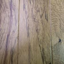 4 49sf hardwood flooring houston flooring warehouse