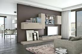 Living Room Furniture Tv Cabinet Living Room Furniture Tv Cabinet Uberestimate Co