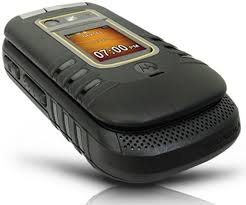 Rugged Cell Phones The 6 Best Rugged Cellphones To Take The Heaviest Tool Cellphonebeat