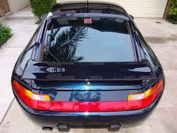 1995 porsche 928 gts for sale porsche 928 gts 2615091