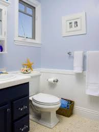 small bathroom ideas on a budget amazing small bathroom ideas on a budget 86 best for house design