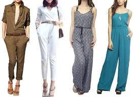 casual jumpsuits reallycute jumpsuits for 1710492100165 all things