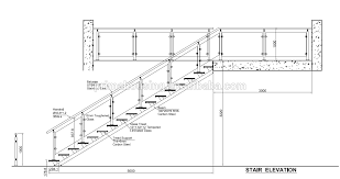 Handrail Design Standards Glass Handrails For Stairs And 304 Stainless Steel Handrails For