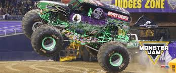 monster truck jam tampa fl sea scouts u2013 greater tampa bay area council
