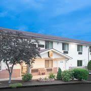 Comfort Inn Civic Center Augusta Me Top 10 Hotels Near Augusta Civic Center Closest Augusta Hotels