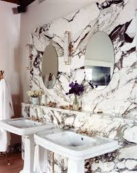 7 white marble bathroom ideas marble bathroom ideas