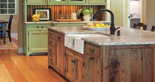 how to make kitchen island awesome 20 images how to make kitchen island from cabinets