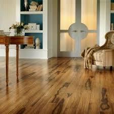 bruce laminate floors bruce laminate flooring reviews