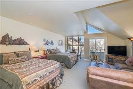 chambre d hotel 4 personnes blue mesa lodge 32a 1 br 1 ba chambre d hôtel à mountain