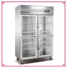 glass door commercial refrigerator commercial refrigerator showcase commercial refrigerator showcase