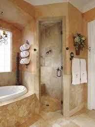bathroom towel designs best 25 mediterranean bath towels ideas on