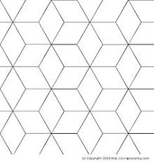 op art coloring pages year of the horse u0027 modern art abstract hidden colouring