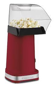 Old Fashioned Popcorn Machine Best 20 Air Popcorn Maker Ideas On Pinterest Popcorn Maker