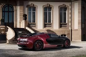 bugatti chris brown this is the last bugatti veyron ever