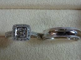 korean wedding rings on rings at last on becoming a korean feminist