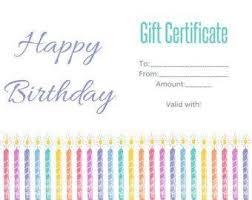 lularoe happy birthday gift certificate lularoe gift cards and