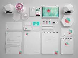 corporate design inspiration 183 best identity design images on identity design