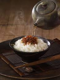 proportion cuisine learn how to cook ochazuke a typical japanese dish that combines