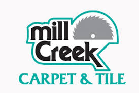 Mill Creek Carpet Index Of Wp Content Uploads 2015 02