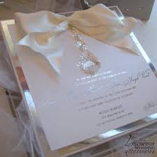 couture wedding invitations couture luxury wedding invitations arianna