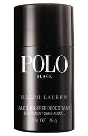 black friday ralph lauren amazon com polo double black by ralph lauren for men eau de