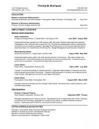 bank resume template bank resume sample business banker resume resume templates resume fancy design banker resume 15 personal banker resume sample personal banker resume
