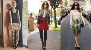 chic clothing chic finds fashion stores
