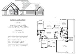 size of a three car garage home plans with 3 car garage amazing dazzling small house plans with