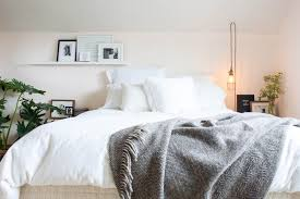 Frette Duvet Covers Splurge Worthy 10 Sources For Luxury Bedding Apartment Therapy