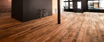 reclaimed hardwood flooring flooring designs