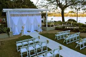 outdoor wedding ideas for winter best images collections hd for