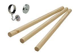 Banister Kit Boxed Handrail Kits