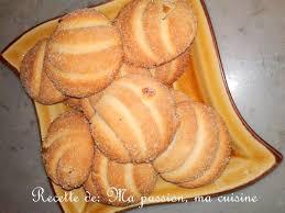 amour de cuisine gateau sec biscuits aux raisins secs amour de cuisine